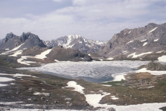 LAGO_DI_ROBURENT_SUPERIORE
